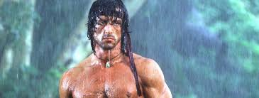 Adrian Grunberg to Direct Rambo V? - The Action Elite