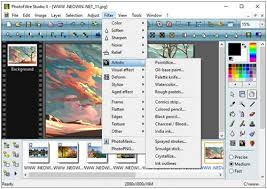 top 10 photo filters free to