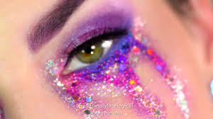 beautiful eye makeup tune pk saubhaya