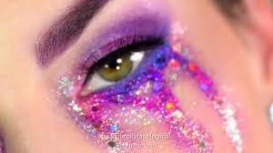 black eye makeup tutorial tune pk