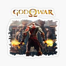 Car Tablet Vinyl Decal Greek Olympians Ares Greek God Of War Military Mars Home Furniture Diy Wall Decals Stickers Elginopengardens Co Za