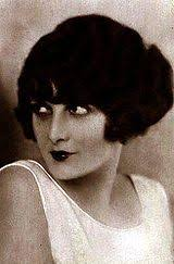 Evelyn Brent - Wikipedia