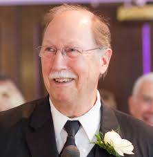 Obituary of John Lewis Myers | Clayton & McGirr Funeral Home - Prou...