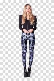 blackmilk clothing transpa