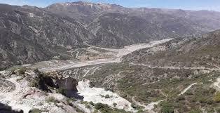 LatAm cinema » Bolivia apuesta por su documental: tres nuevas ...