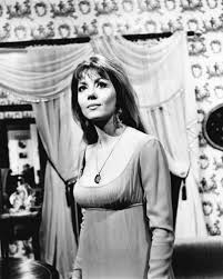 Movie Market - Prints & Posters of Ingrid Pitt 105882