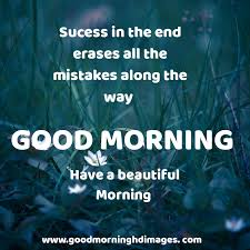 good morning nature images quotes pictures photos sms pic