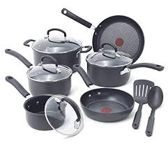 6 best cookware for glass top stoves