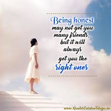 daily inspirational quotes for you quotes about friendship and