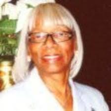 Gwendolyn Johnson Obituary - Cincinnati, Ohio - JC Battle and Sons Funeral  Home