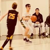 Wesley Greene's Men's Basketball Recruiting Profile