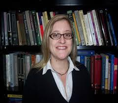 UTSA psychologist Rebekah Smith awarded $1 million for memory research