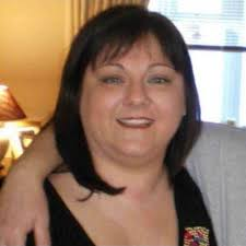 Birmingham ambulance driver tells tribunal she was bullied by colleagues -  Birmingham Live