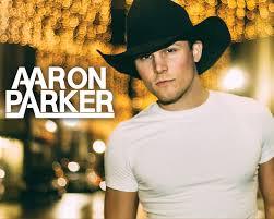 Meet Aaron Parker - The Shotgun Seat