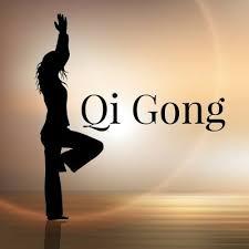 Qi Gong - Yoga Center of Deerfield Beach