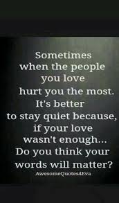 the rest of your life hurt quotes life quotes quotes
