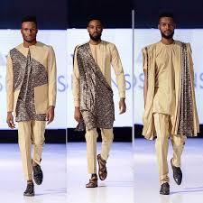twahirwa my pion for fashion was my