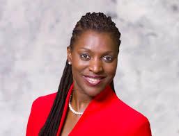 Alexandra Davis returned to City of Miramar commission - Caribbean ...