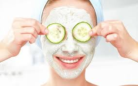 Image result for The Best Natural Acne Skin Treatments Today