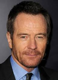Bryan Cranston - Emmy Awards, Nominations and Wins   Television ...