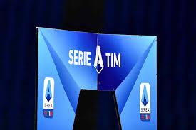 Serie A, definiti i recuperi: Juve-Inter domenica sera