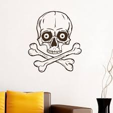 Wholesale Pirate Decal Stickers In Bulk From The Best Pirate Decal Stickers Wholesalers Dhgate Mobile