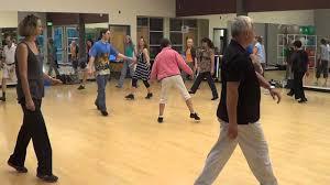 HAGAN HABIL ADI SECRET GARDEN Israeli Circle Dance by Marco Ben Shimon @  Tacoma Washington Worksho - YouTube