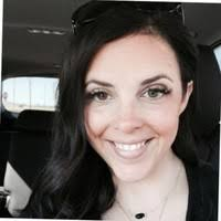 Abigail Allen - VP of Operations - Creative Circle | LinkedIn