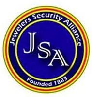 jewelers security alliance jck
