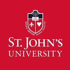 St. John's University - Home | Facebook