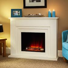 electric fireplaces suites fireplaces