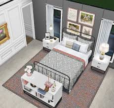 pin on sims freeplay houses