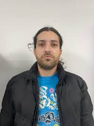 Pedro J Johnson - Sex Offender in New Bedford, MA 02746 ...
