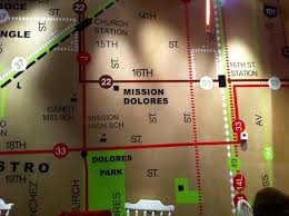 The Wall @ Dolores West - Picture of Dolores, Berlin - Tripadvisor