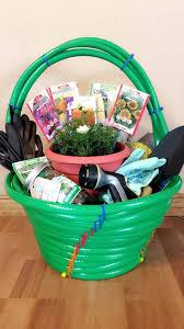 gardening birthday gifts home