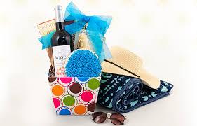 gift baskets wine basket delivery