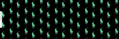 44 polo ralph lauren wallpaper images