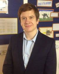 Adam Bennett | Boleyn Trust Teaching School