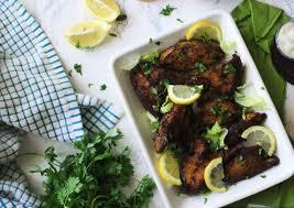 Keto-Friendly Spicy Fish Fry Recipe – Pakistani Recipes