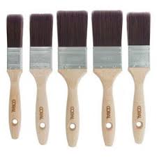 Results For Paint Brushes