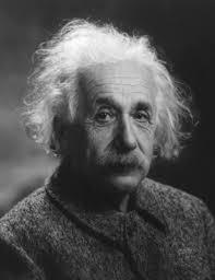 Albert Einstein (documentario) » Parsifal – Il Graal della Conoscenza