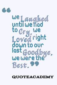 touching quotes about graduation about quotes e