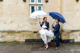 Sophie Green - Bristol Wedding Photographers
