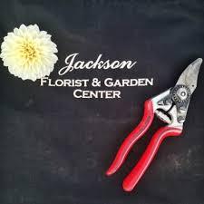 jackson florist inc covington ky