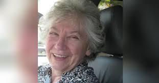 Dorothy Marie Rounsaville Obituary - Visitation & Funeral Information