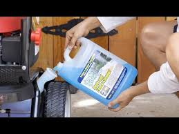 Simple Green Deck Fence Cleaner Pressure Washer Concentrate Youtube