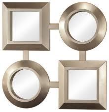 celia wall mirror contemporary wall