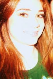 Photos from Abigail Reed (abigail.reed) on Myspace