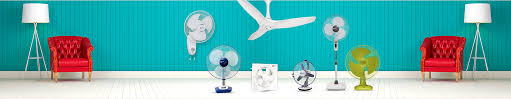 orient ceiling fans india wall fans