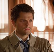 Misha Collins Poses For Fan Photos The Day After Reportedly Being ...